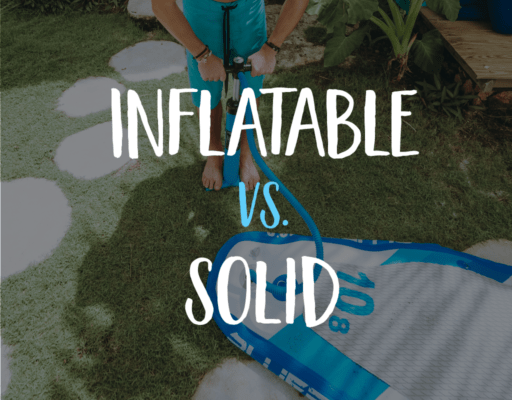 INFLATABLE VS SOLID sup bLOG COVER IMAGE