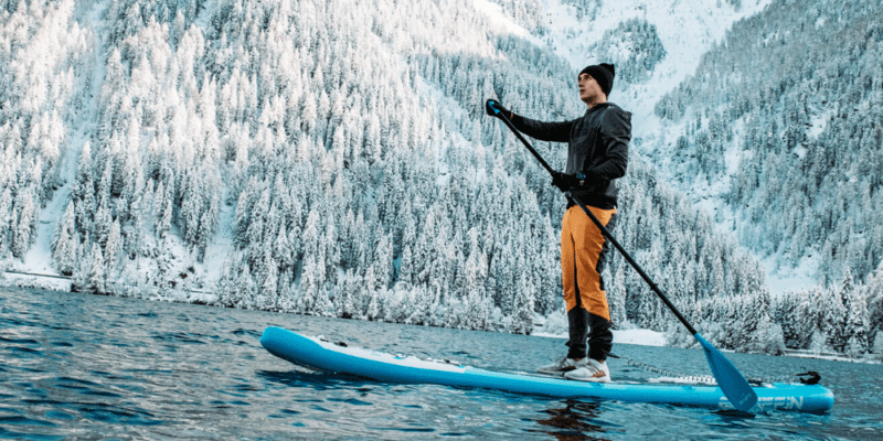 sup-touring-gear-paddleboard
