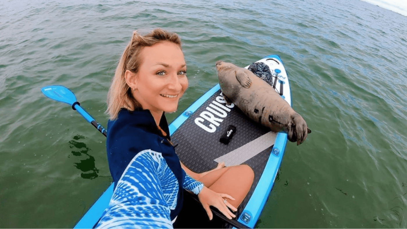 bluefin SUP 2020 Round Up